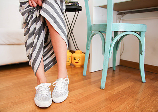 fullstyle_superga_blogger_outfit