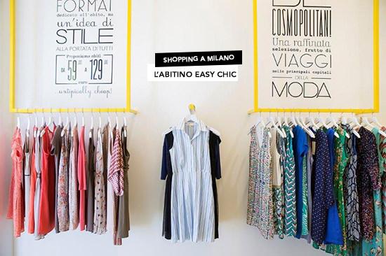 l_abitino_easy_chic_milano_concept_store