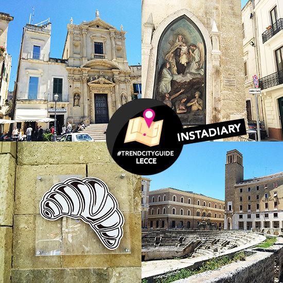 trendcityguide_lecce_puglia_salento_city_guide