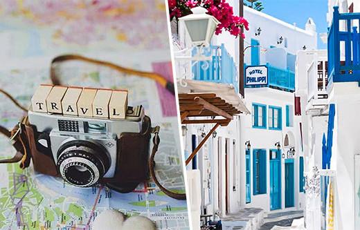 viaggi_prontohotel_viaggiare_blog