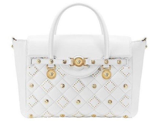 Gateway_Exclusive_Limited_Edition_Signature_Bag_versace