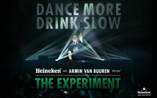 Heineken_DMDS