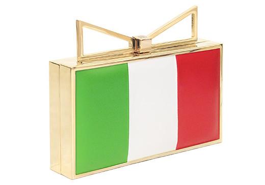 LADY_ME_ITALY_sara_battaglia