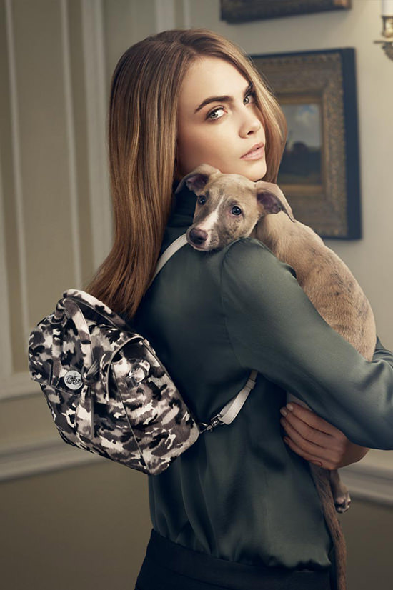 cara_Delevingne_mulberry_collection_bags_backpack
