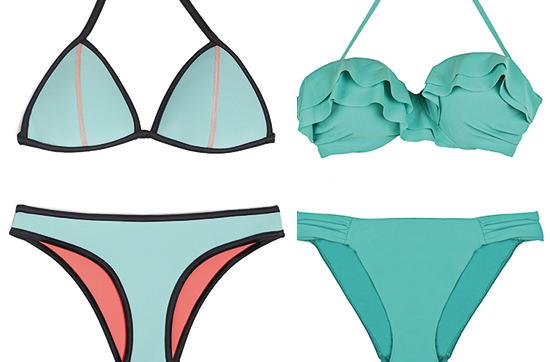 oysho_bikini_green