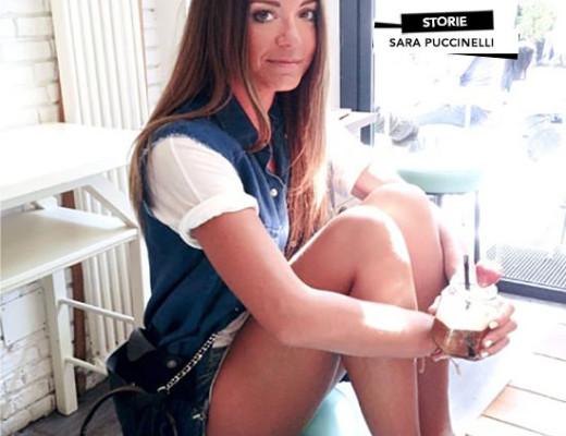 sara_puccinelli_sarinski_blogger_influencer_intervista