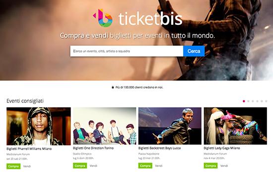 ticketbis_compra_vendi_biglietti_concerto_mondiali