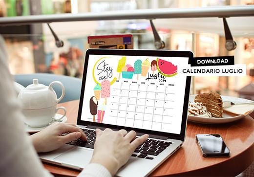 calendario_luglio_download_sonia_grispo_fashioncalendario
