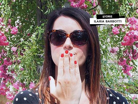 ilaria_barbotti_igersitalia