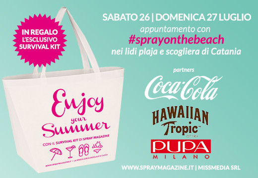 spraymagazine_catania_sprayonthebeach_shopping_bag