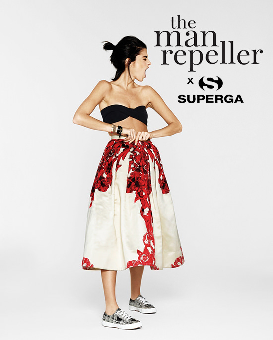 the_man_repeller_x_superga