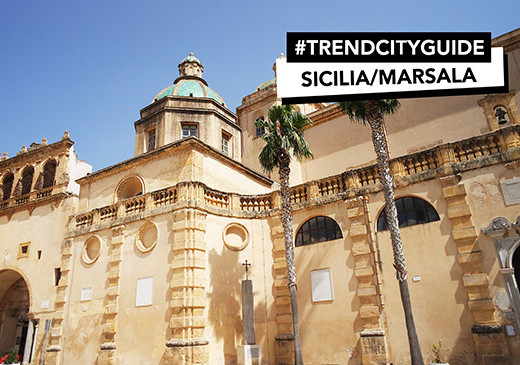 marsala_sicilia_city_guide