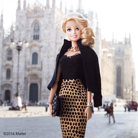 barbie_account_su_instagram