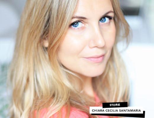 chiara_cecilia_santamaria_mamme_web