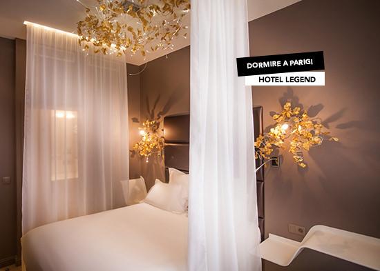 legend_hotel_parig