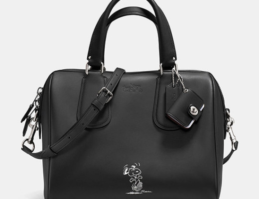 snoopy_peanuts_coach_bags