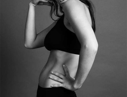 Myla_Dalbesio_modella_plus_size