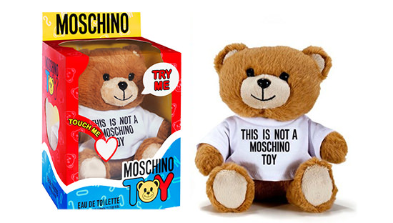moschino_toy_orsetto_profumo