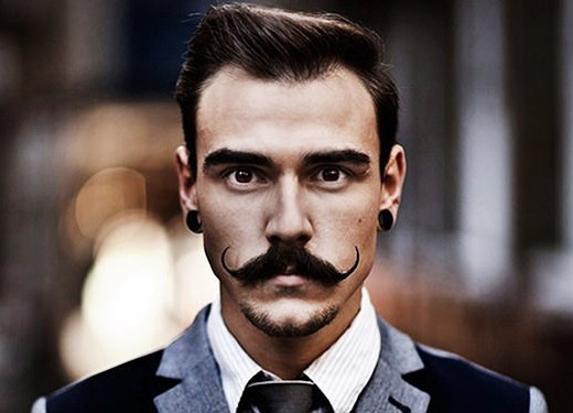 moustache-man-movember