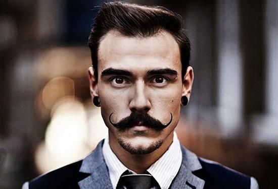 moustache-man-movember