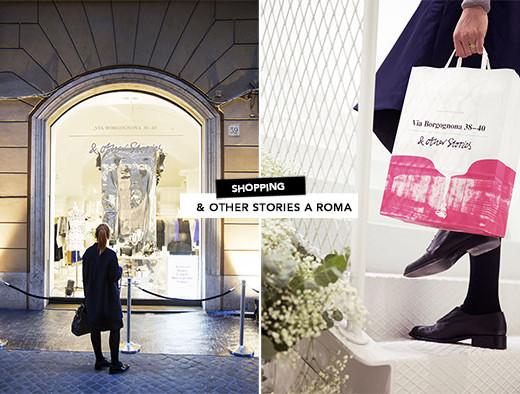 other_stories_negozio_roma