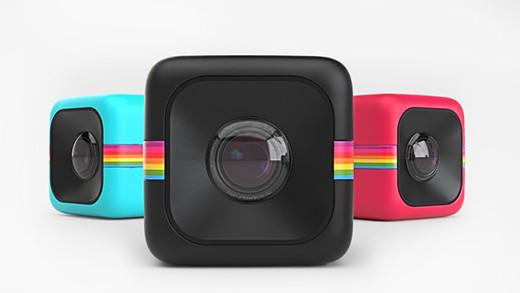 polaroid_cube_action_camera
