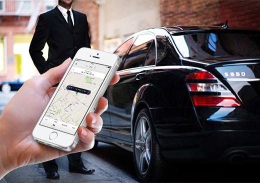 uber_app_roma