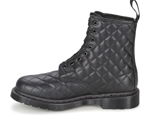 dr.martens_quilted