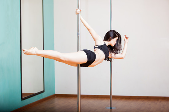 pole_dance_pole_dancer_italia_roma_intervista