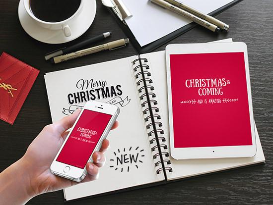 scarica_gratis_sfondo_christmas_natale_computer_iphone copia