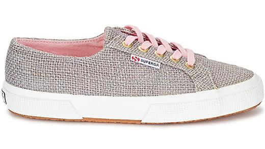 superga_sneakers_grigio_rosa