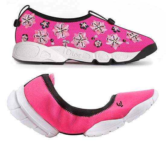 dior_freddy_sneakers_flessibili