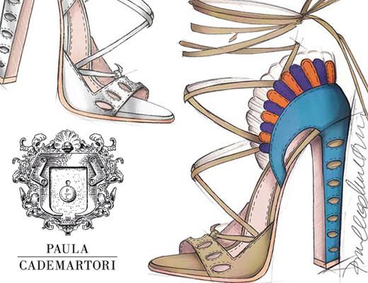 scarpe_paula_cademartori