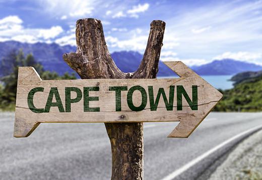 cape_town_sudafrica