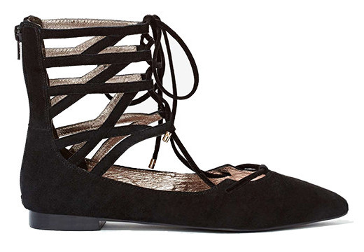 lace-up_flat_Jeffrey_Campbell