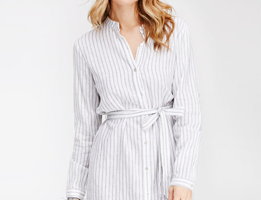 shirt-dress-tendenza-primavera