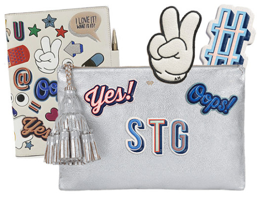 anya_hindmarch_leather_sticker_collection