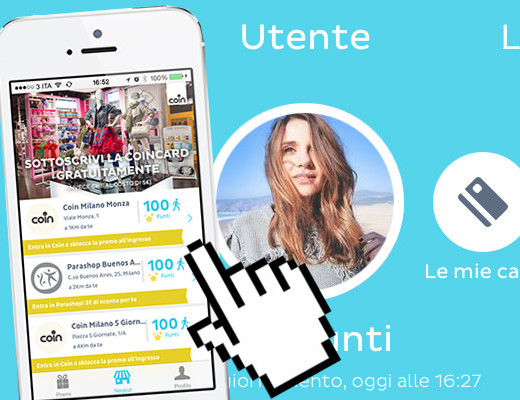 checkbonus_app_sconti