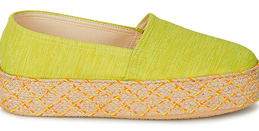 espadrillas_bt_london