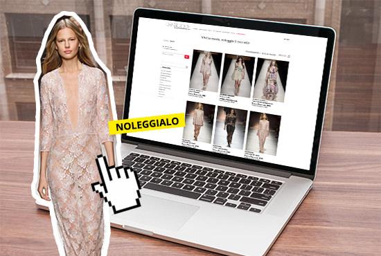 noleggia_abiti_lusso_matrimonio