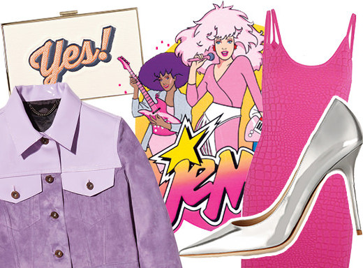 jem_and_the_holograms_film
