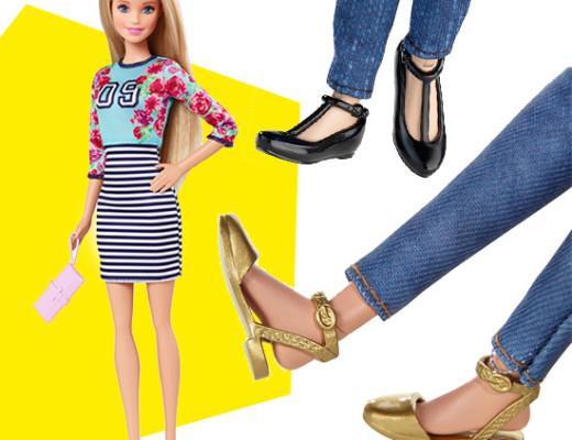 Per_la_prima_volta_Barbie_indossa_le_ballerine