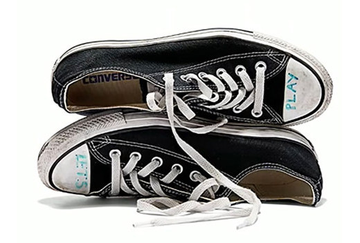 converse_made_by_you