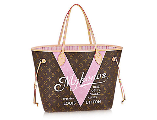 louis_vuitton_cities_collection_mykonos