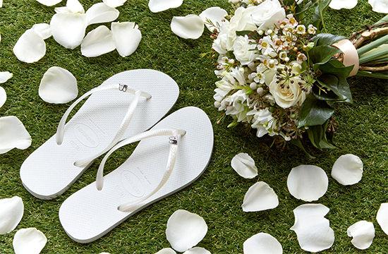 matrimonio_havaianas_wedding_infradito_tradizione