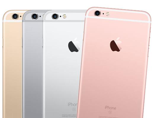 iphone6_iphone6S
