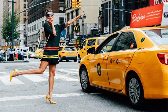 mytaxy_taxi_a_meta_prezzo