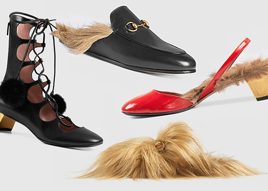 scarpe_pelliccia_gucci