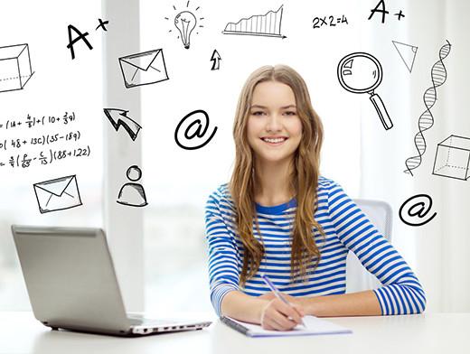 tecnologia_femminile_hackaton