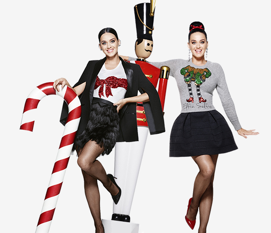 Katy-Perry-HM-Holiday-Collection